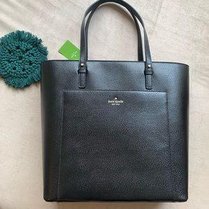 Handbags - Kate Spade ♠️ Grand Street Sadie Tech Tote Bag